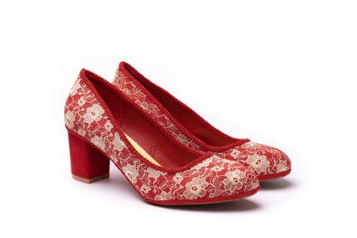 Dee Shoe
