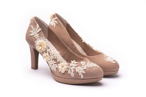 Emma Shoe