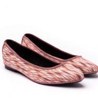 Al Shoe