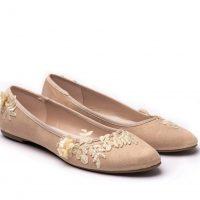 Em Shoe