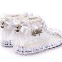 Izzie Shoe