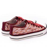 Ali Shoe