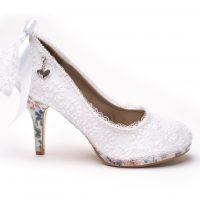 Isabel Shoe