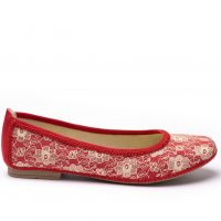 Diana Shoe