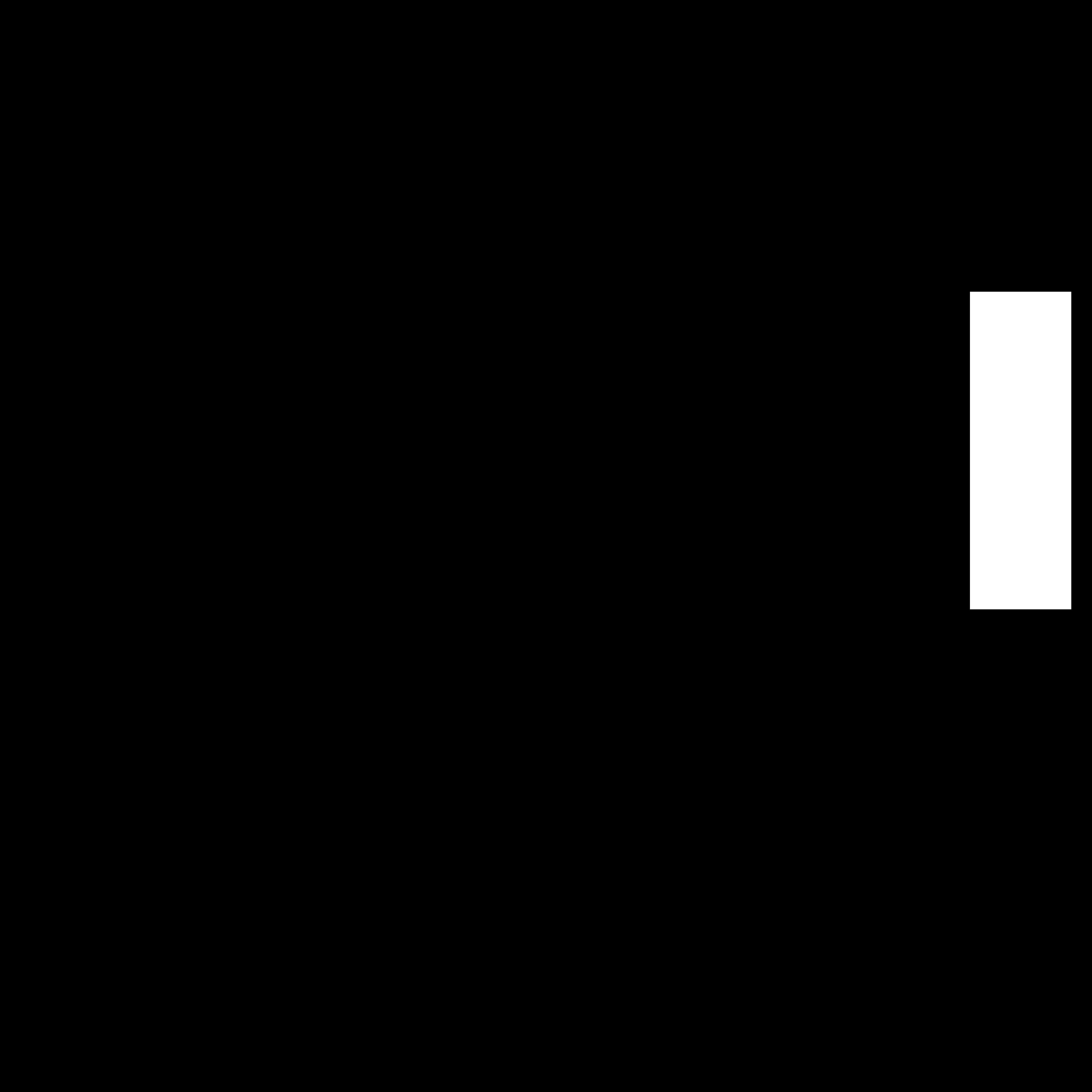 Milly J Logo